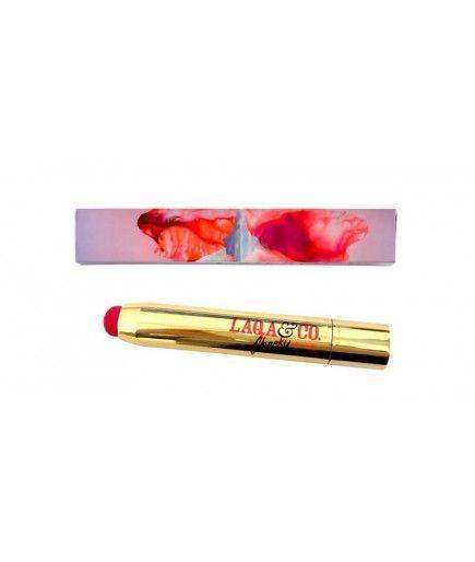 Rouge à lèvres Mixtape - Cheeky Lip - Laqa & Co