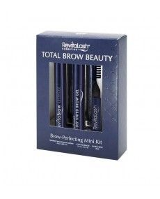 Kit d'essai - Sublimateur de sourcils - Revitalash