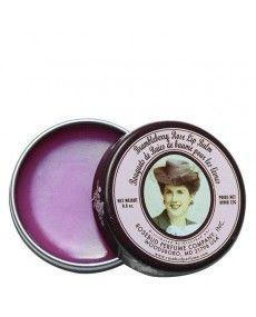 Baume à Lèvres - Menthe et Eucalyptus - Rosebud Perfume Company