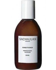 Après-Shampoing - Conditioner - SACHAJUAN
