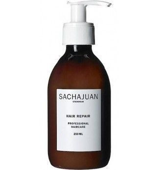 Masque Cheveux - Hair Repair - SACHA JUAN