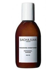 Après-Shampoing - Conditioner - SACHA JUAN