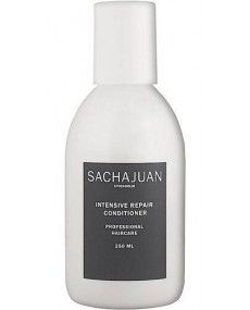 Après-Shampoing - Thickenning Conditioner - SACHA JUAN