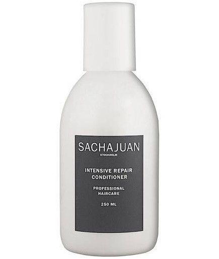 Après-Shampoing - Thickenning Conditioner - SACHA JUAN