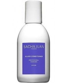Après-Shampoing Réparation Intensive - Intensive Repair Conditioner - SACHAJUAN