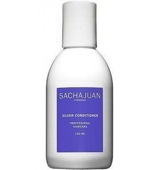Après-Shampoing Réparation Intensive - Intensive Repair Conditioner - SACHAJUAN