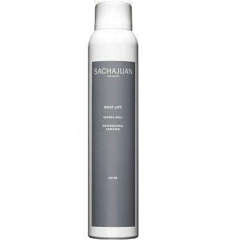 Laque Coiffante - Spray Wax 200 ml - SACHAJUAN