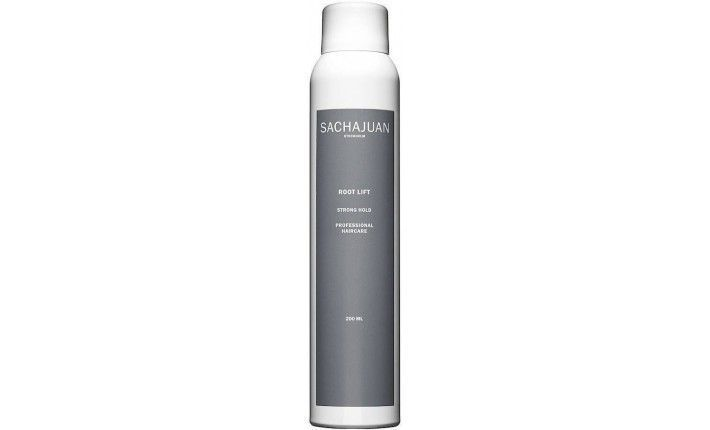Laque Coiffante - Spray Wax 200 ml - SACHAJUAN