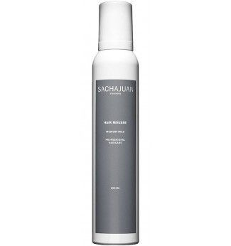Mousse coiffante - Hair Mousse 200 ml -