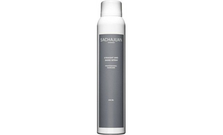 Spray Volume et Tenue - Root Lift 200 ml - SACHAJUAN