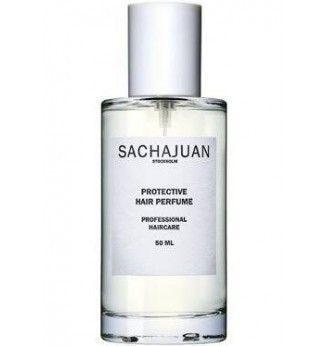 Parfum cheveux - Hair Perfume - SACHAJUAN