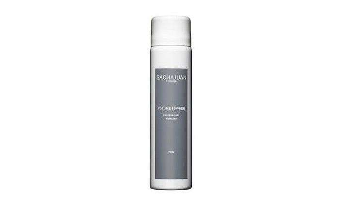 Poudre volumisante  - Volume Powder 200 ml - SACHAJUAN