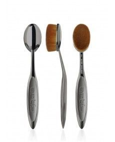 Pinceau - Elite Smoke Oval 7 - Artis Brush