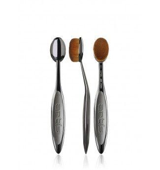 Pinceau - Smoke Elite Oval 6 - Artis Brush