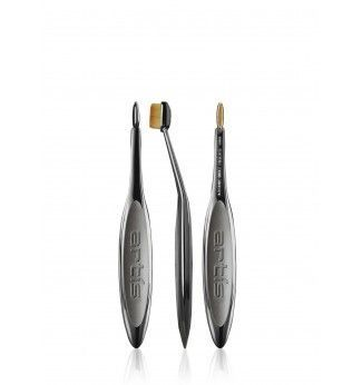 Pinceau - Elite Smoke Linear 1 - Artis Brush
