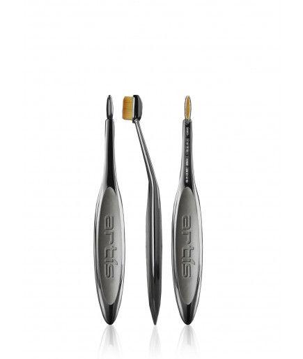 Pinceau - Elite Smoke Linear 1 - Artis Brush