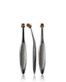 Pinceau - Elite Smoke Circle 1R - Artis Brush