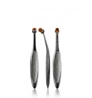 Pinceau - Elite Smoke Circle 1R - Artis Brush
