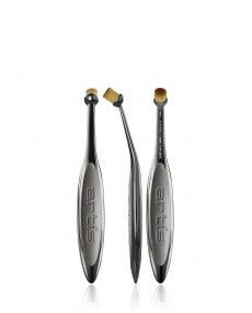 Pinceau - Elite Smoke Circle 1 - Artis Brush