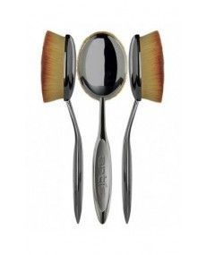 Pinceau - Elite Smoke Oval 10 - Artis Brush
