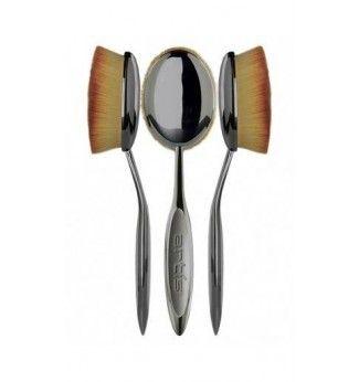 Pinceau - Elite Smoke Oval 10 - Artis Brush