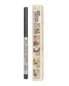 Crayon Mr Write Now - Dean B Onyx - The Balm