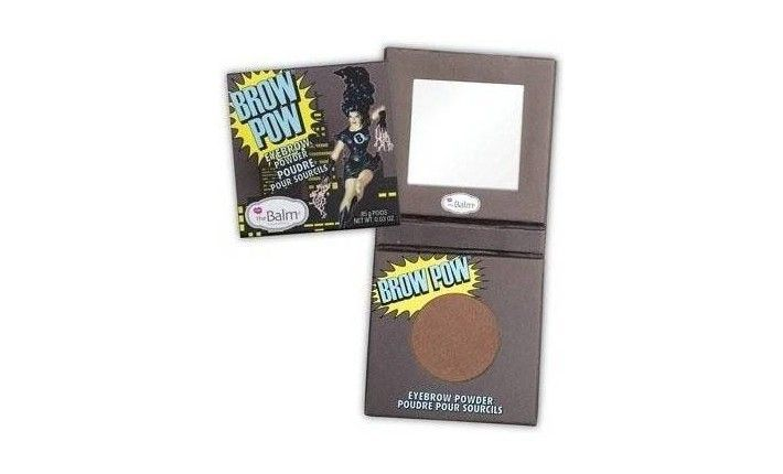 Brow Pow - Blond - The Balm