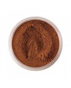 Poudre libre - Translucent Loose Powder Light - Sleek