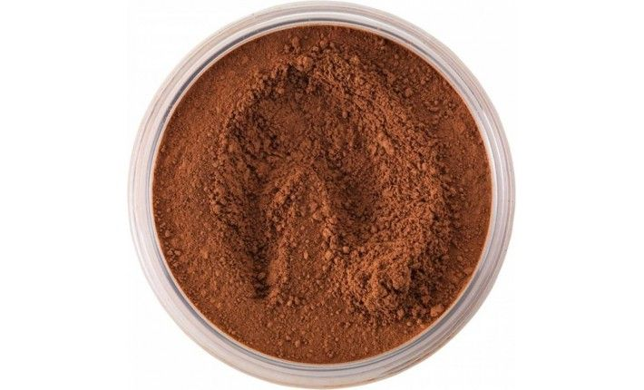 Poudre libre - Translucent Loose Powder Light - Sleek