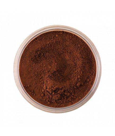 Poudre libre - Translucent Loose Powder Chocolate - Sleek