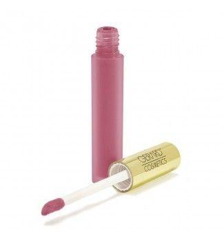 Rouge à lèvres liquide Matte - Mile High - GERARD COSMETICS