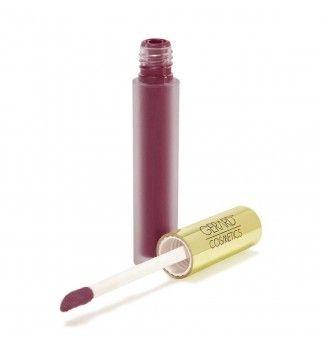 Rouge à lèvres liquide Matte - Aphrodite - GERARD COSMETICS