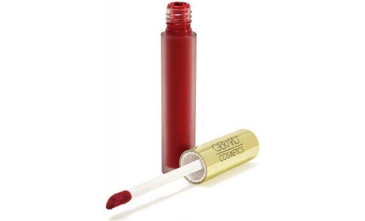 Rouge à lèvres liquide Matte - Immortal - GERARD COSMETICS