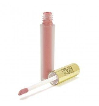 Rouge à lèvres liquide Matte - Mercury Rising - GERARD COSMETICS