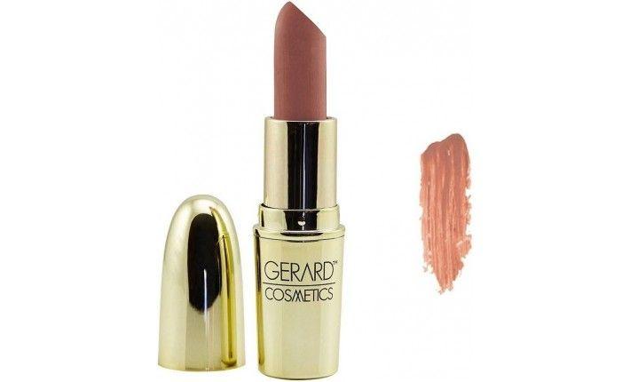 Rouge à lèvres - Nude - GERARD COSMETICS