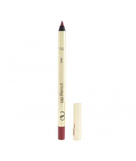 قلم الشفاه - عارية - جيرارد مستحضرات التجميل