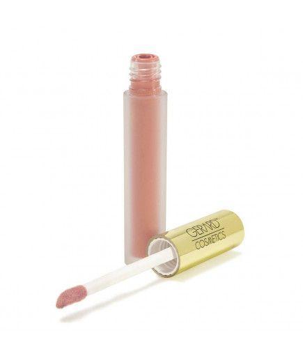 Rouge à lèvres liquide Matte - Honeymoon - GERARD COSMETICS