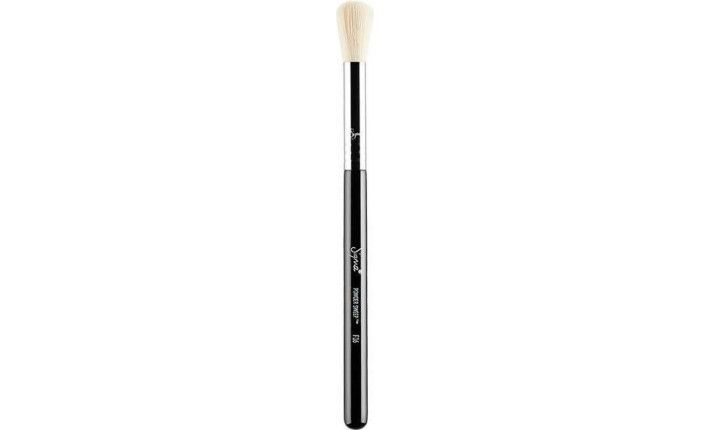 Pinceau F06 - Powder Sweep - Sigma Beauty