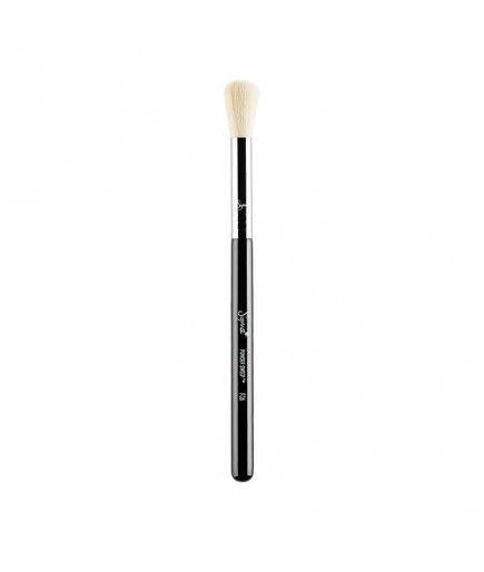 Pinceau F06 - Powder Sweep - Sigma Beauty