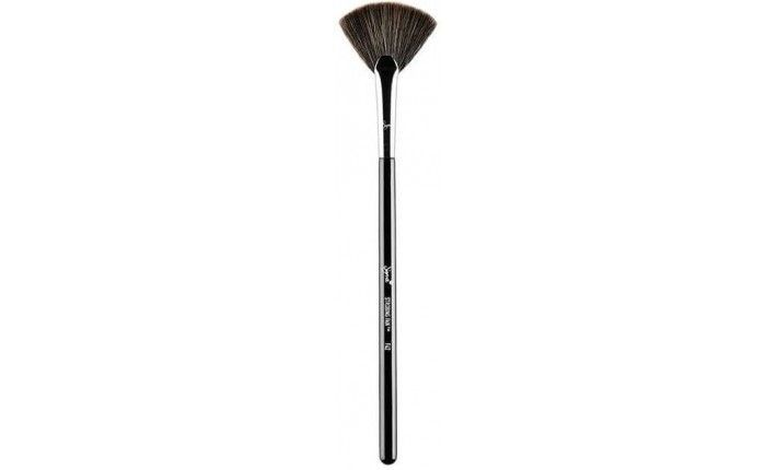 Pinceau F42 - Strobing Fan™ - Sigma Beauty