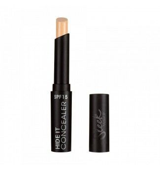 Correcteur illumineur - Luminaire Highlighting Concealer 1 - Sleek