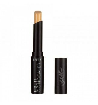 Correcteur Concealer - Hide It 1 - Sleek