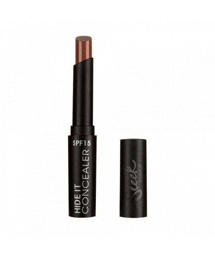 Correcteur Concealer - Hide It 5 - Sleek