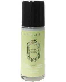 Déodorant - Thé Vert Gingembre - La Sultane de Saba