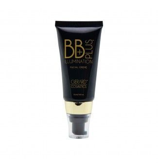 BB Crème Illuminante - BB plus Illumination Creme- Gerard Cosmetics