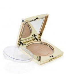 Poudre Visage - Brigiette Star Powder - Gerard Cosmetics