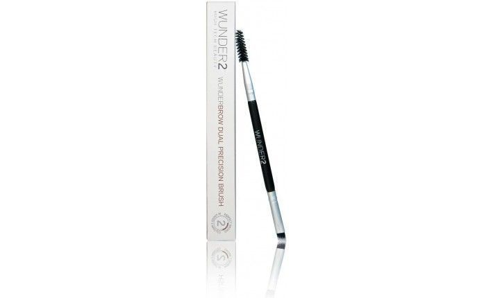 Pinceau sourcils - WUNDERBROW Dual Precision BrushDual Precision Brush - Wunder2