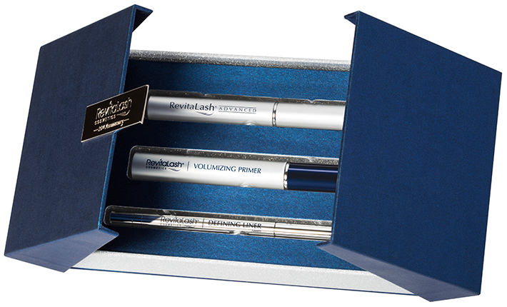 Celebrate Beauty Lash Collection - Cils 3,ml - Revitalash