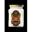 Beurre de karité - Loukoum - La Sultane de Saba
