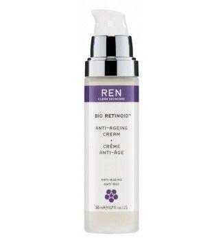 Crème anti-âge - BIO RETINOID™ - REN Skincare